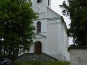 Albrechtice - 18.6.2003