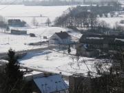 Albrechtice - 23.2.2003