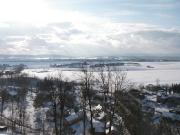 Albrechtice - 30.1.2003