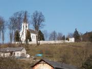 Albrechtice - 30.3.2002