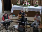 Koncert Ján Spálený TRIO v kapli sv. Anny - 16.7.2017_4