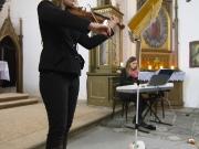 Svatoštěpánský koncert 2014_1