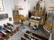 Svatoštěpánský koncert 2014_4
